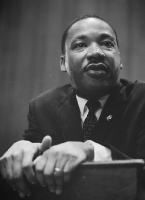 Lead-Like-Martin-Luther-King-5-Values-to-Embody1